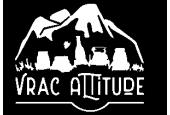 Vrac Altitude