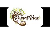 Parent'Vrac