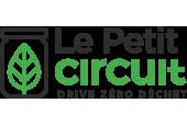 Le Petit Circuit